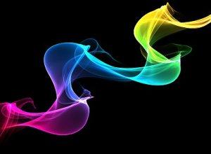 【wordpress】取得カテゴリーによって色を変更する方法