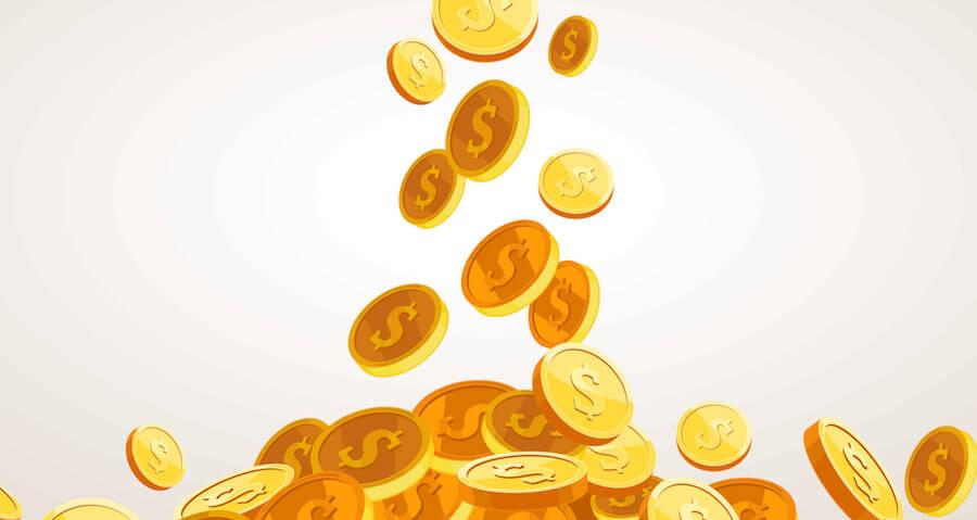 コイン稼ぎツムに求められるものって何?