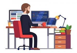 WEB制作会社での仕事はコーディングだけではない事実【経験談】