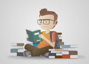 【jQuery】実務に学ぶプログラミング独学勉強法【題材公開】