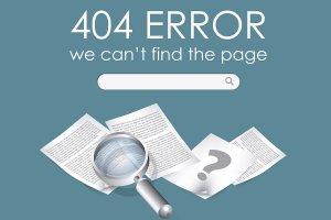 【WordPress】子テーマで画像が表示されない時はこれ