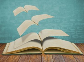 【コピペOK】wordpressで記事をループ表示する方法