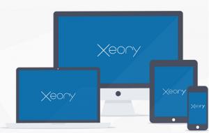 XeoryBaseをコピペだけでカスタマイズする方法【オススメ】