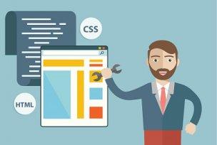 断言します、CSS初心者は勉強するより働くべき【理由3つ】