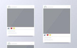 【jQuery】画面サイズに合わせて高さを自動調整する方法