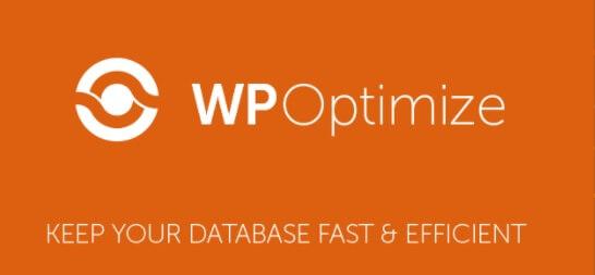 プラグイン「WP-Optimize」のススメ