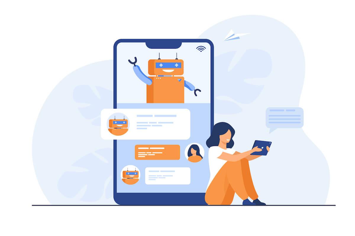 【WordPress】ユーザー権限グループで条件分岐させる方法【コピペOK】