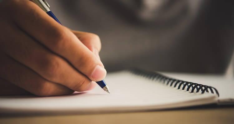 【wordpress】記事を書く時に自動保存が有効だとヤバイ【無効にする】