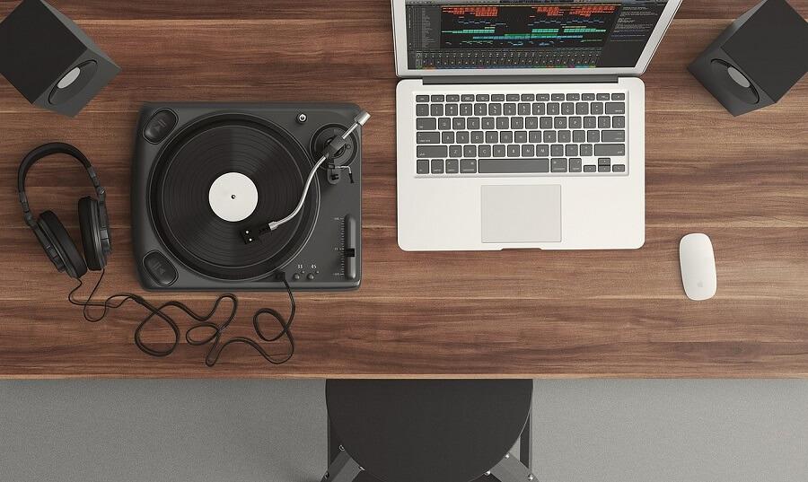 まとめ:プログラミングに音楽は有効である