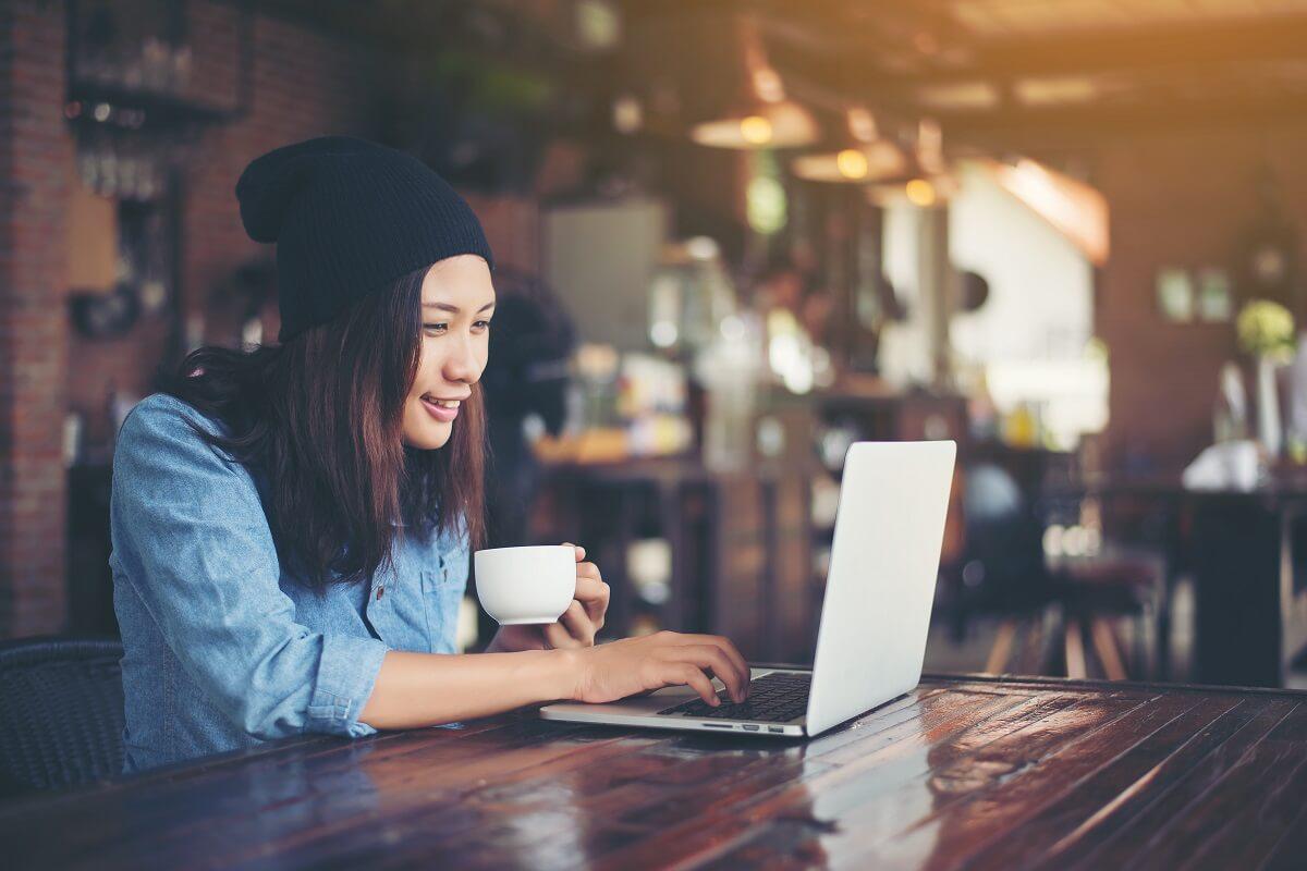 「ブログを書くメリット?」←現役のWEBエンジニアが答えます