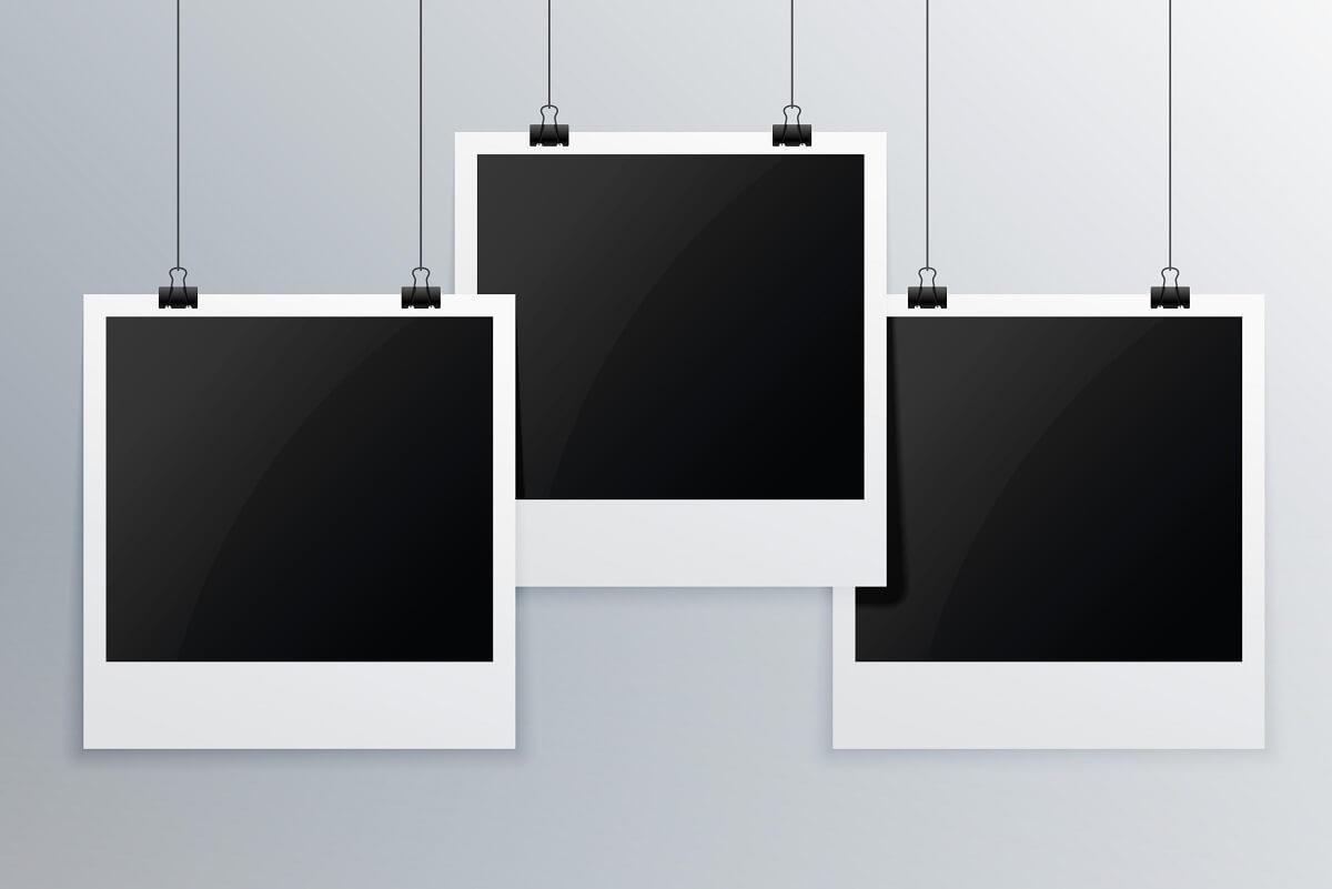 WordPress移行時に画像が表示されない時の解決策