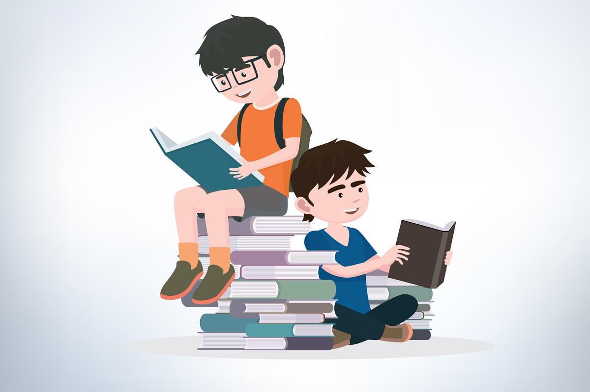 勉強本まとめ【派遣社員→プログラマー編】