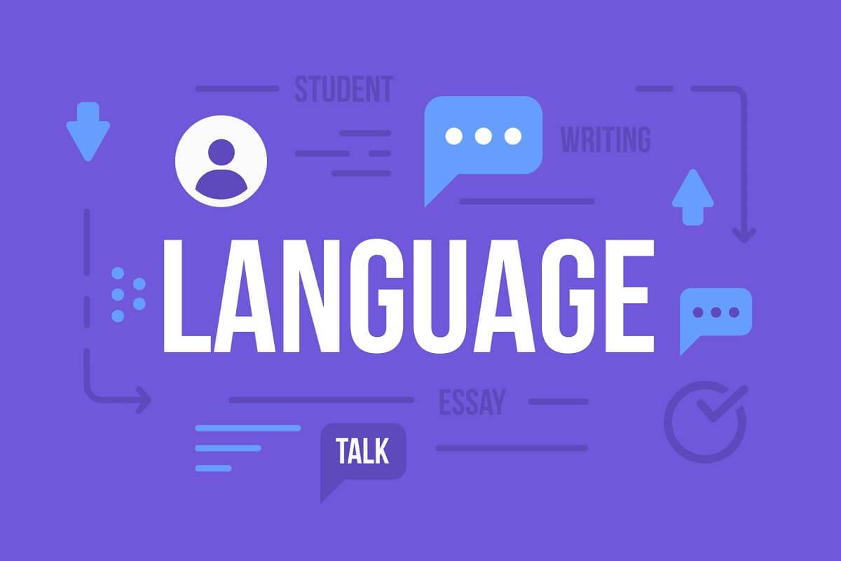 「プログラミングに英語力は必要?」←アホでもエンジニアなれた話