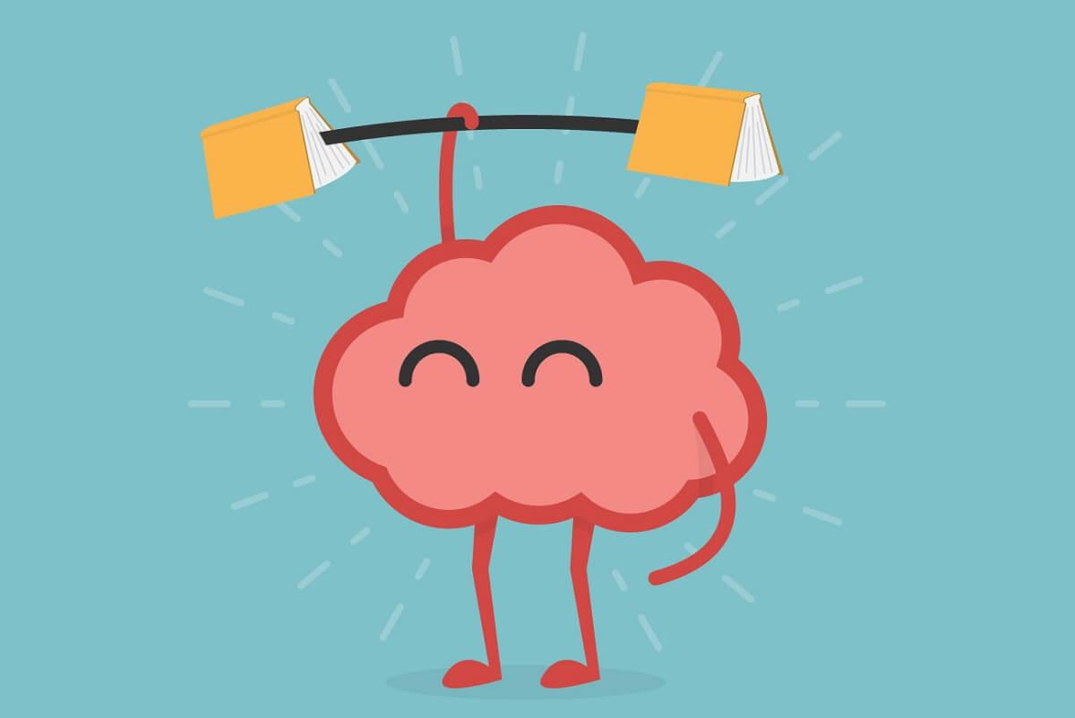 「今すぐできる」プログラミングで使える論理的思考能力の鍛え方