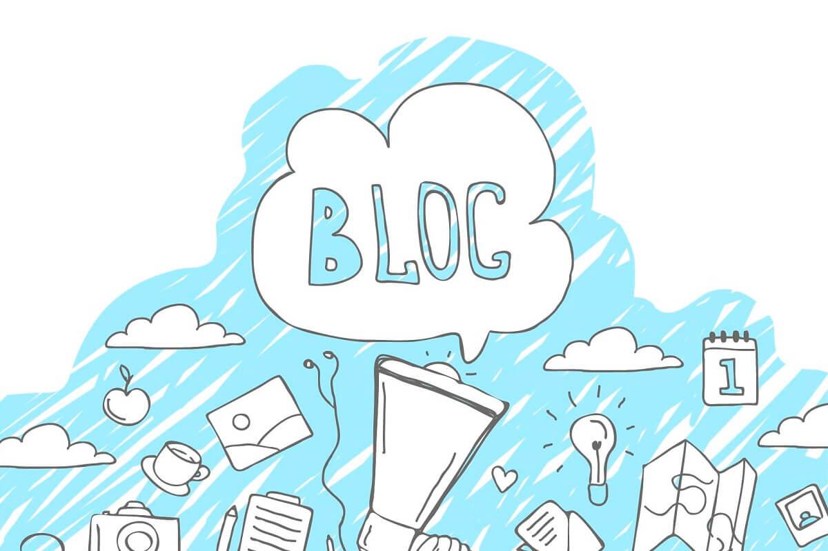 「WordPressブログの作り方」←全ての手順を解説+オススメ設定