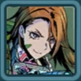 世紀末デイズ:草薙綾香(星5)