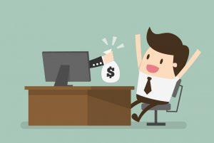 アドセンスだけでブログ収益を出す方法「ハードル低め+リスクゼロ」