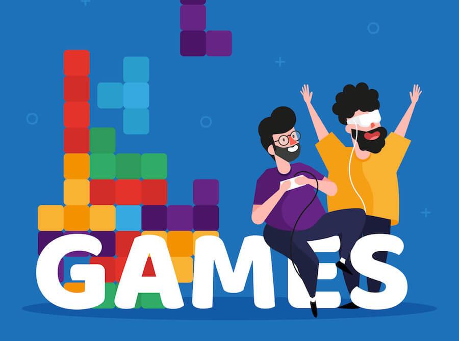 【2020年版】無料で遊べるおすすめのゲームアプリまとめ「定番ゲームに飽きた方へ」