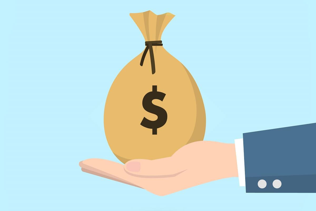 ゲームブログの稼ぎ方「収益化のカラクリ」