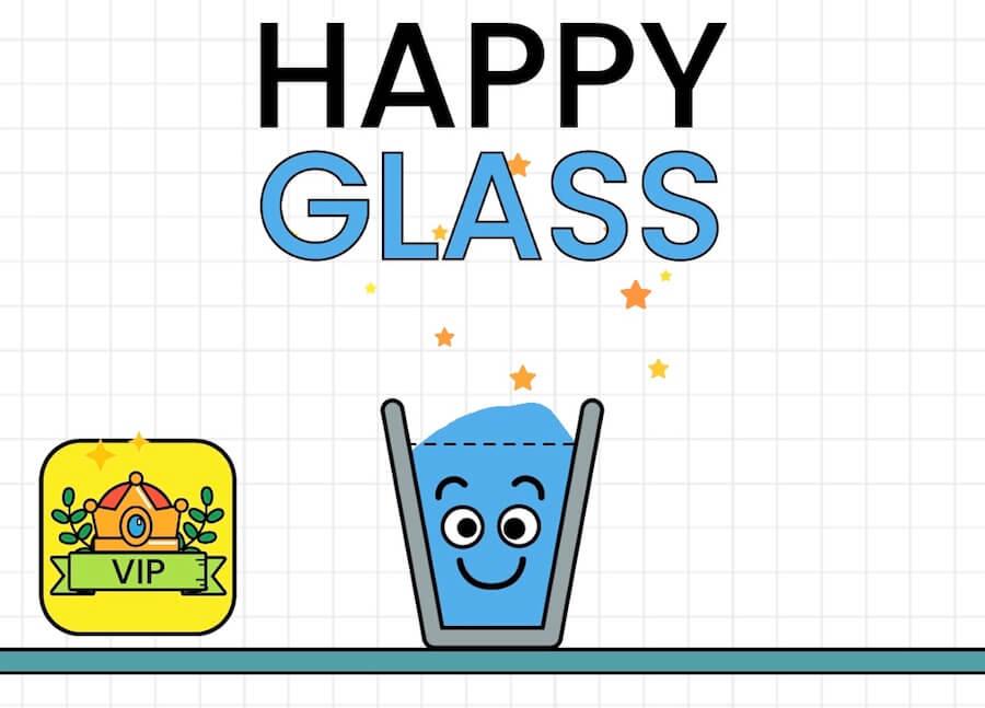 【ハッピーグラス】脳トレにもなると高評価なボードアプリ「無料ゲーム第1位」