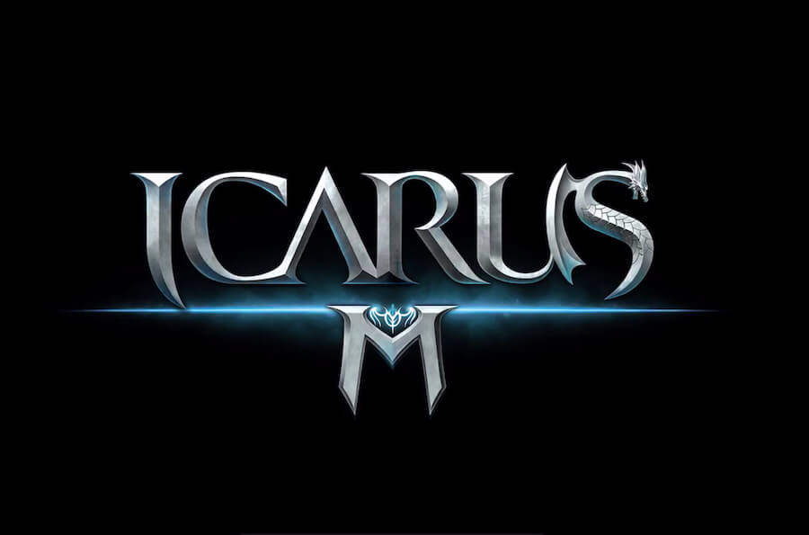 【イカロスM】空を飛べると話題のMMORPGを先行レビュー・評価
