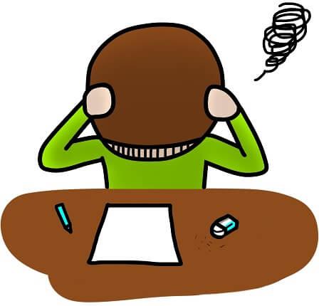 プログラミング独学マン