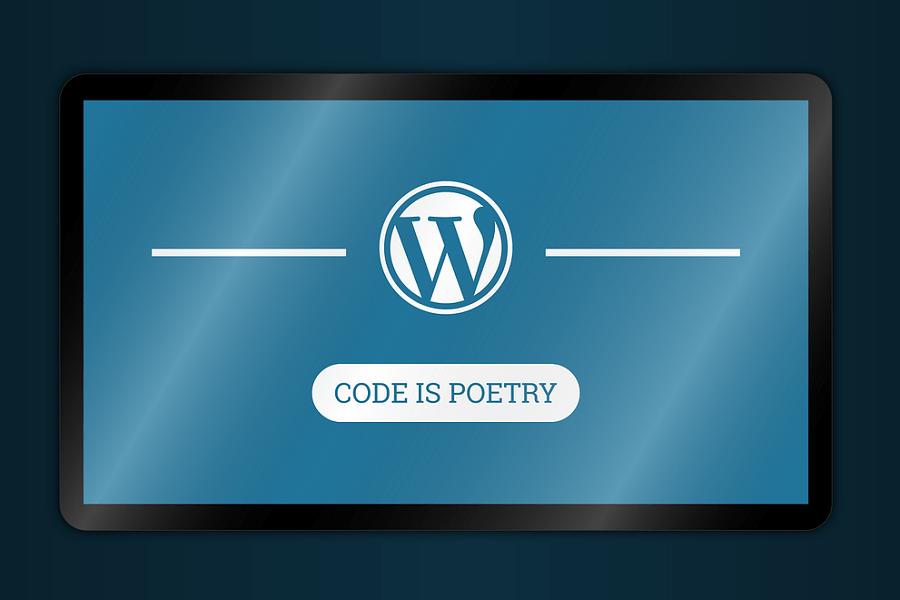WEB制作の必要スキル⑦:WordPress(CMS)