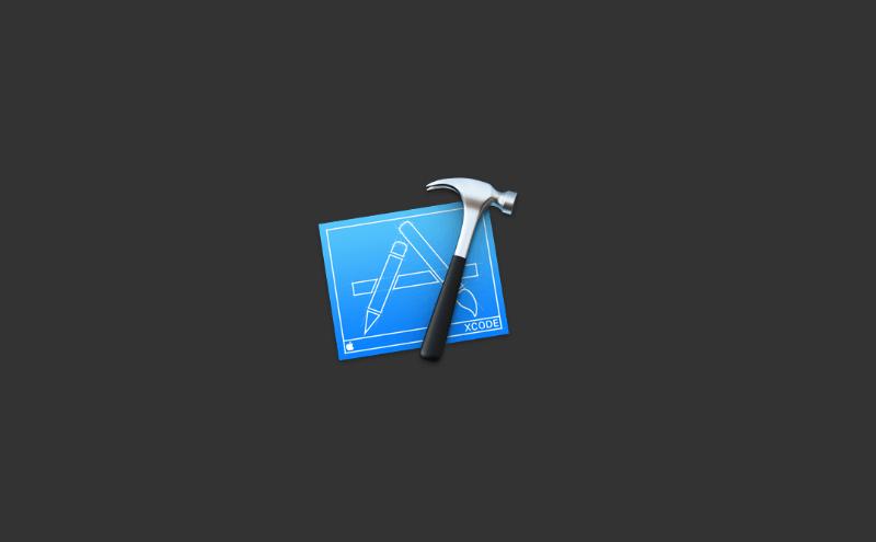 【Xcode/Swift】アプリ開発で使えそうな処理まとめ【自分用】