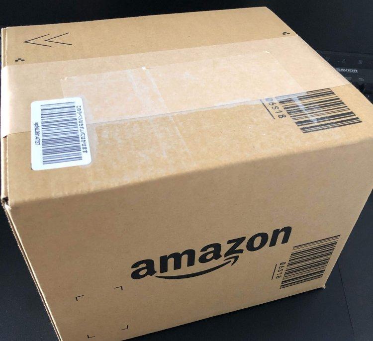 ロジクールF310rをAmazonから2045円で購入