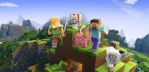 Minecraft for Windows10