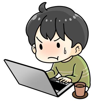 WEB系で働きたい人