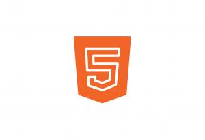WEB制作の必要スキル①:HTML(マークアップ)