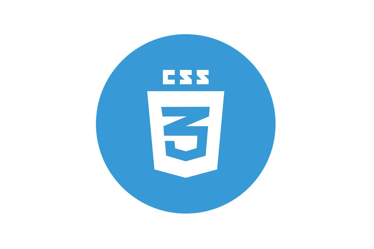 WEB制作の必要スキル②:CSS(スタイル)