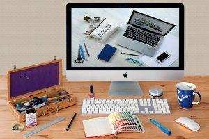 WEB制作の必要スキル④:WEBデザイン
