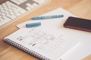 WEB制作の必要スキル⑧:WEBライティング(コンテンツ)