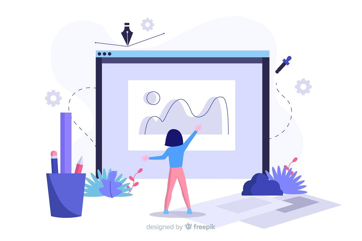 【完全版】WEB制作に必要な9つのスキルと学び方。現場から解説